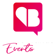 LoveBrands Events