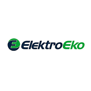ElektroEko