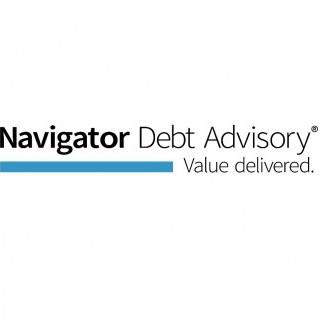Naviagtor Debt Advisory