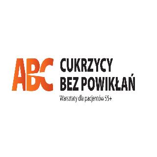 ABC Cukrzycy bez powikłań