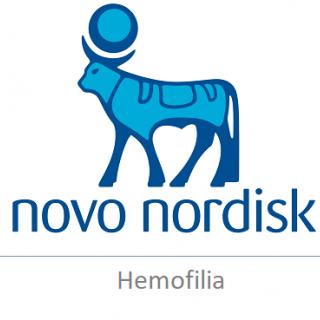 Novonordisk