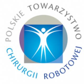 Polskie Towarzystwo Chirurgii Robotowej