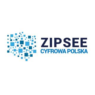 ZIPSEE