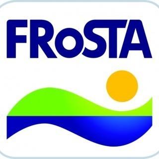 FRoSTA