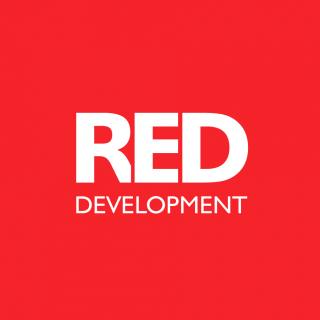 Red Development