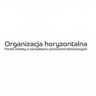 Organizacja Horyzontalna