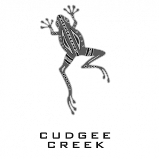 Cudgee Creek