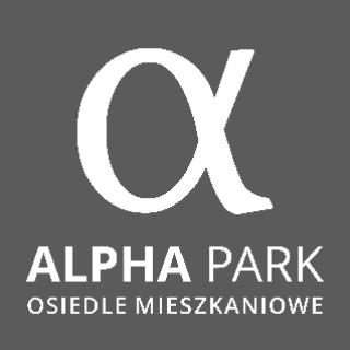 Alpha Park