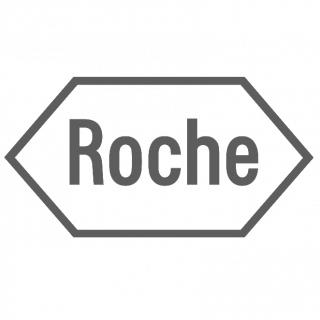 Działania PR dla marki ROCHE