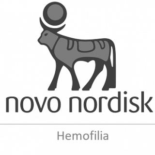 Novo Nordisk - Hemofilia