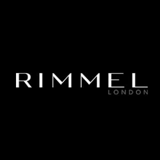 Kampania #IwillNotBeDeleted dla marki Rimmel