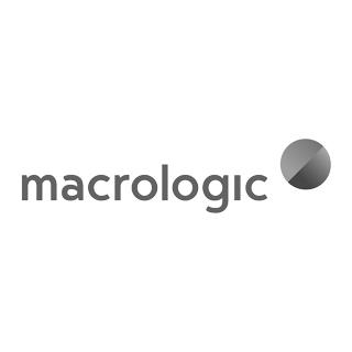 Macrologic