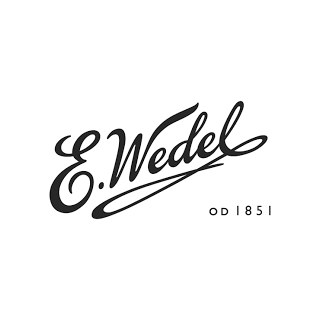 Wedel