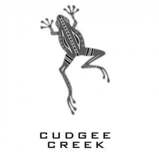Cudgee Creek
