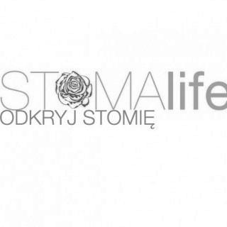 STOMAlife