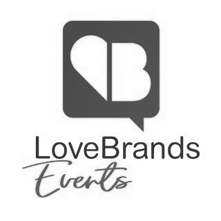 LoveBrand Events