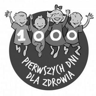 Kampania 1000 pierwszych dni dla zdrowia
