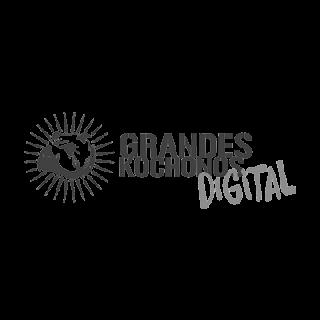 Grandes Kochonos Digital