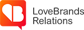 LoveBrands Relations -